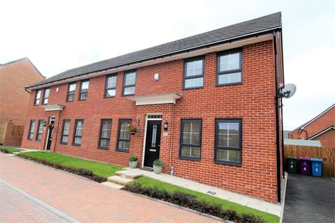 3 bedroom semi-detached house for sale - Watchfield Close, Speke, LIVERPOOL, Liverpool