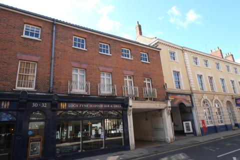1 bedroom apartment for sale - St Giles Street, Norwich