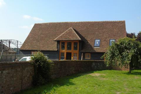 5 bedroom barn conversion to rent - Sundridge near Sevenoaks, Kent