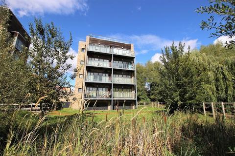 2 bedroom apartment for sale - Pepys Court, Cambridge