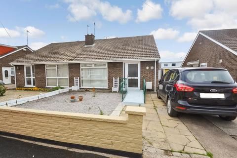2 bedroom bungalow to rent - Saxondale, Anlaby Common