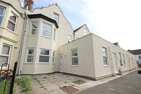 1 bedroom house to rent - Napier Square, Avonmouth, Bristol, BS11