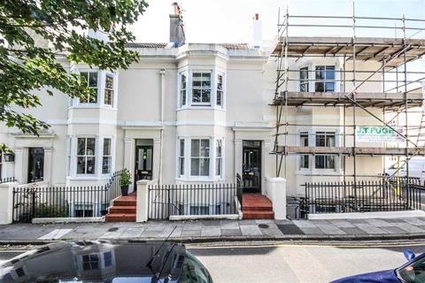 1 bedroom flat for sale - Pelham Square, Brighton