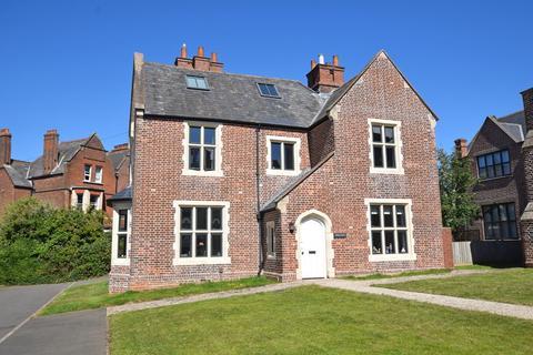 5 bedroom detached house for sale - Exeter, Devon