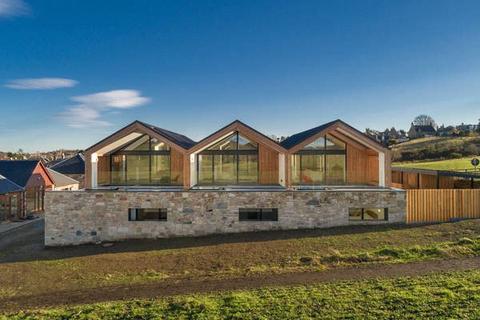 4 bedroom house for sale - Plot 2, Liberton Barns, Liberton Brae, Edinburgh, Midlothian