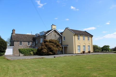 6 bedroom detached house to rent - Fron Isaf, Chirk, Wrexham, Clwyd