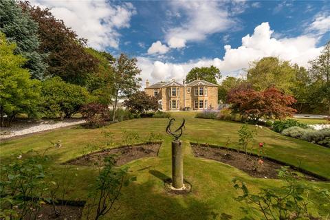 5 bedroom detached house for sale - Hillhead, Bonnyrigg, Midlothian