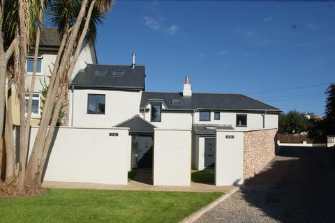 2 bedroom cottage for sale - Torquay Road   Kingskerswell   Newton Abbot