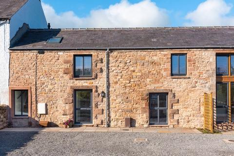 3 bedroom house for sale - Lavender Barn, Bolton, Appleby-In-Westmorland