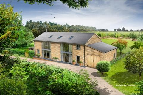 5 bedroom property for sale - White Post Barn, Tong Road, Tonbridge