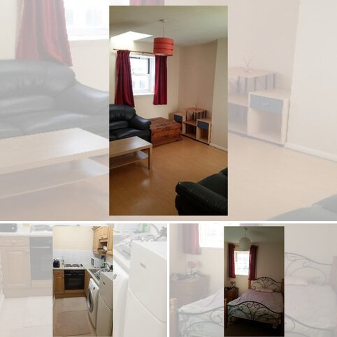 1 bedroom flat to rent - 58 Nethergate, City Centre, Dundee, DD1 4EN