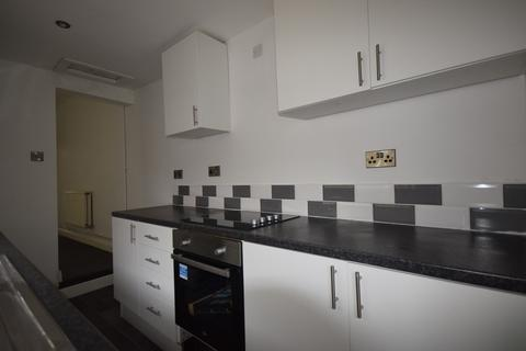 2 bedroom terraced house to rent - Preston Street, Smallthorne, Stoke-on-Trent