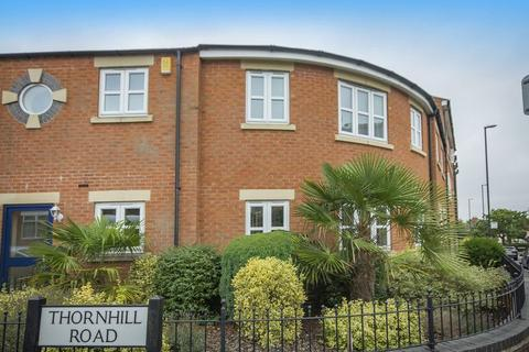 3 bedroom apartment for sale - Thornhill Road, Littleover