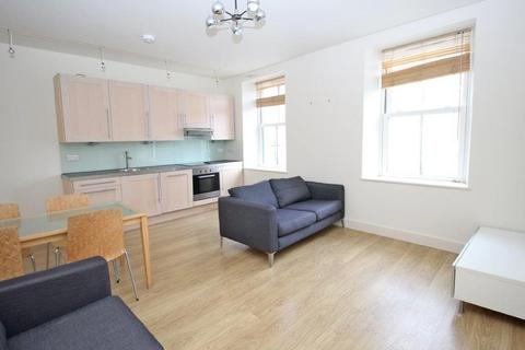 2 bedroom flat to rent - 80 Granby Way, Devonport, Plymouth