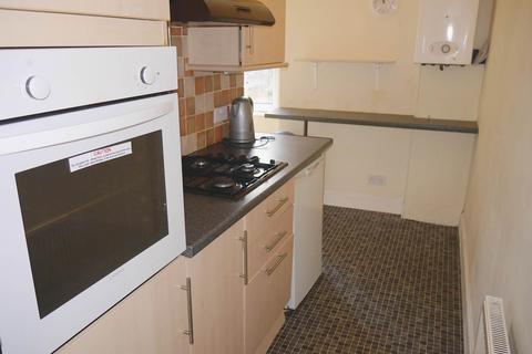 2 bedroom flat to rent - Pitkerro Road , ,