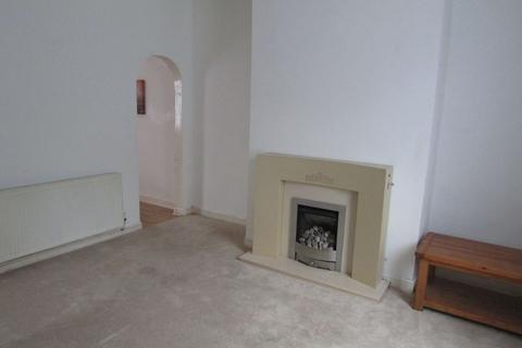 2 bedroom terraced house to rent - Prospect Place Heywood
