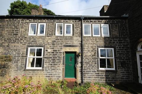 4 bedroom cottage for sale - COTE LANE, Littleborough OL15 9LL