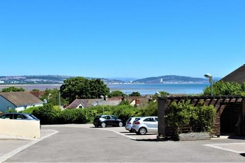 2 bedroom flat to rent - St. Annes, Mumbles