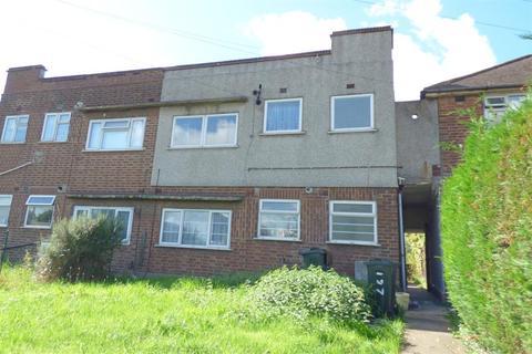 2 bedroom maisonette for sale - Burnham Road, Dartford, DA1 5AU