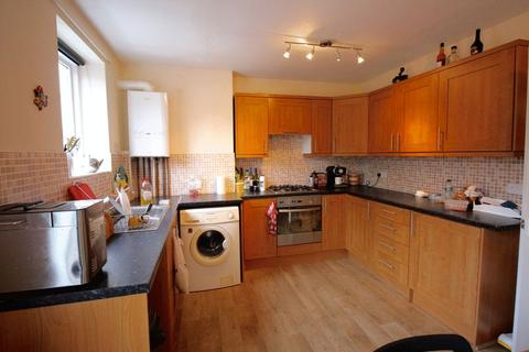 2 bedroom apartment to rent - Williamson Street, Lincoln