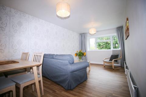 2 bedroom apartment to rent - War Lane , Harborne