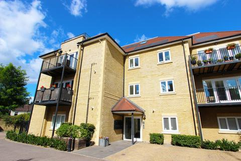 1 bedroom apartment for sale - Jepson Drive, Stone