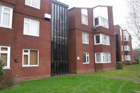 1 bedroom apartment to rent - Delbury Court Hollinswood Telford
