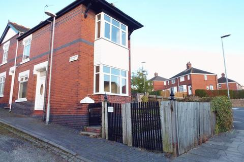 2 bedroom semi-detached house for sale - Brookland Road, Pitshill, Stoke-On-Trent