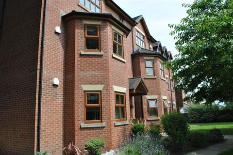2 bedroom property to rent - (P2115) Oakwood, 337 Manchester Rd, Clifton