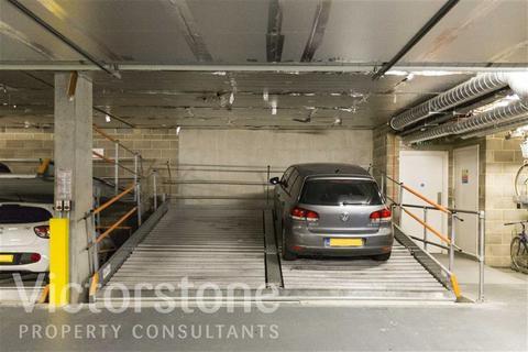 Parking for sale - Westland Place, Shoreditch, London