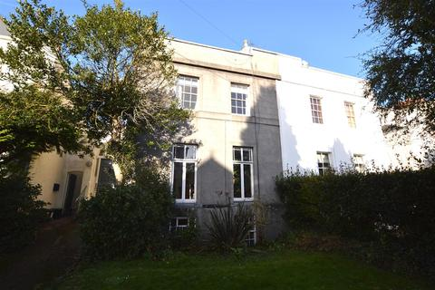 1 bedroom apartment to rent - Heavitree, Exeter
