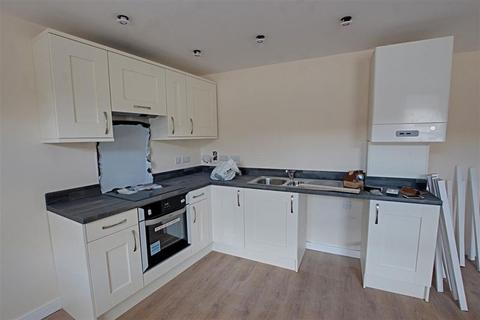 2 bedroom apartment to rent - High Street, Bath