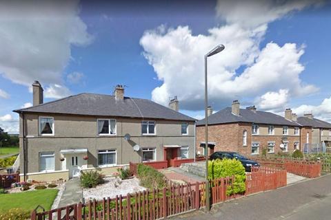2 bedroom flat to rent - 4 The Avenue, Gorebridge, Midlothian,EH23 4AG