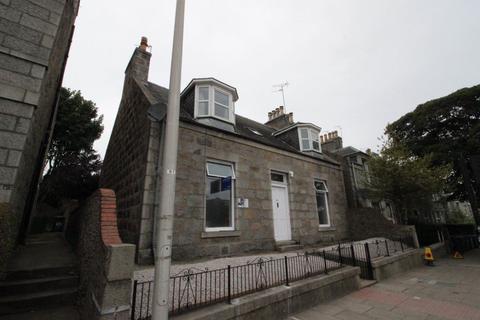 4 bedroom flat to rent - 475 King Street, Aberdeen, AB24