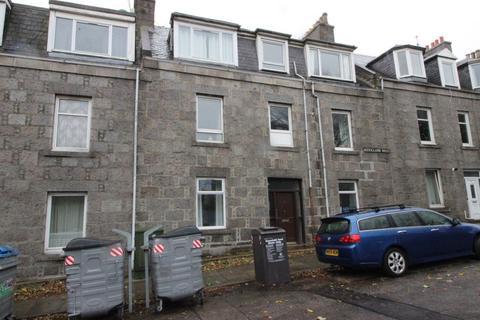 2 bedroom flat to rent - 14 Merkland Road GFL Aberdeen