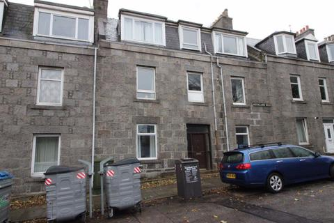 2 bedroom flat to rent - 14 Merkland Road GFL Aberdeen