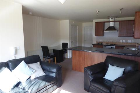 2 bedroom flat to rent - Hotham Road South, Hull