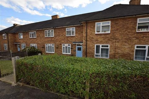 1 bedroom maisonette for sale - Bedale Road, Romford