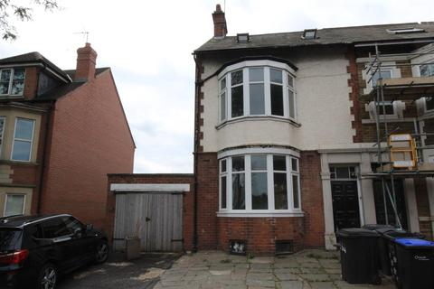 5 bedroom house for sale - IDEAL FOR HMO OR LARGE FAMILY USE