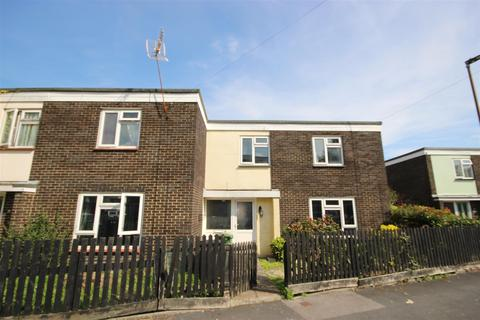 5 bedroom maisonette to rent - Middle Street, Southsea