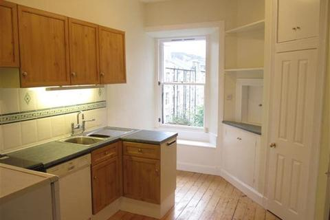 3 bedroom flat to rent - SUMMERHALL PLACE, EH9 1QE