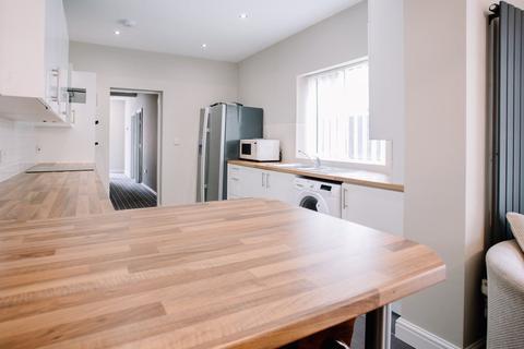 1 bedroom house to rent - De Grey Street, Hull