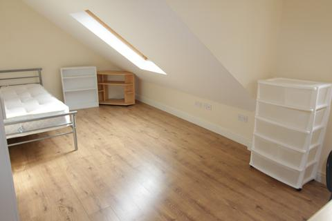 3 bedroom flat to rent - Colum Road, Cathays, Cardiff