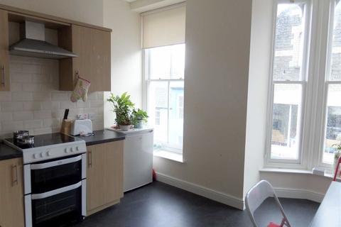 1 bedroom flat to rent - 6 Chalybeate Street, Aberystwyth, SY23