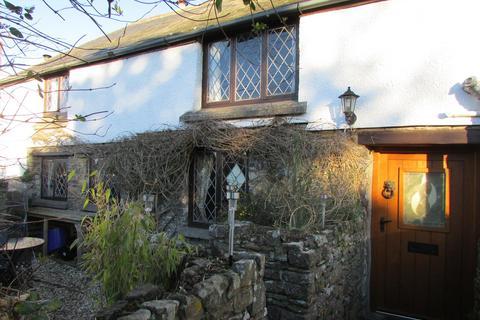 2 bedroom cottage to rent - Rock Hill, Georgeham, Braunton