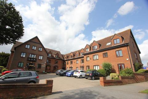 1 bedroom retirement property for sale - Sawyers Court, Chelmsford Road, Shenfield
