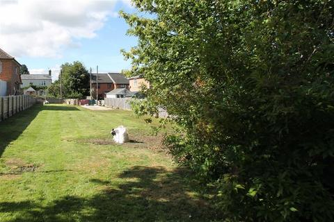 4 bedroom property with land for sale - Ross On Wye