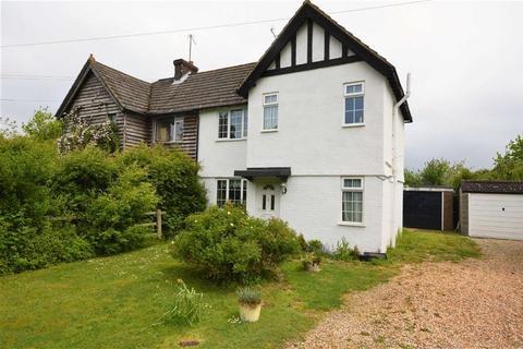 2 bedroom cottage to rent - Pottery Cottages, Ashford, Kent