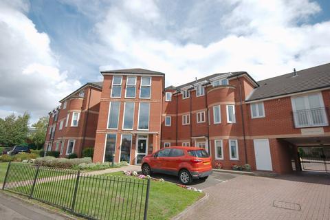 2 bedroom apartment to rent - Queslett Road, Birmingham, B43