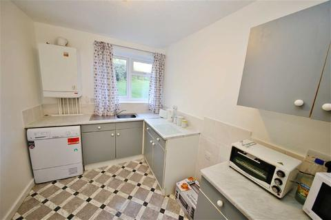 2 bedroom flat for sale - Durham House, Town End Farm, Sunderland, SR5